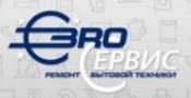 Евросервис ремонт оргтехники отзывы